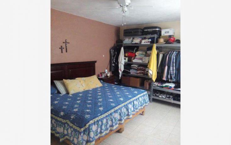 Foto de casa en venta en circuito las fuentes no 92, el potrero, ecatepec de morelos, estado de méxico, 1944742 no 23