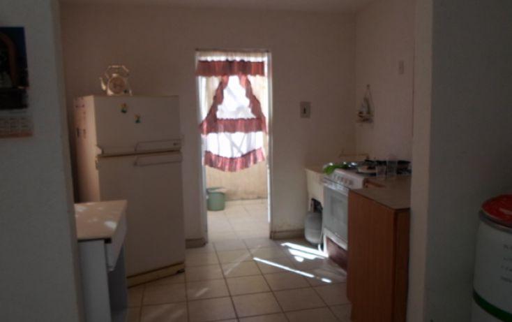 Foto de casa en condominio en venta en circuito las joyas, la puerta, zihuatanejo de azueta, guerrero, 1623756 no 03