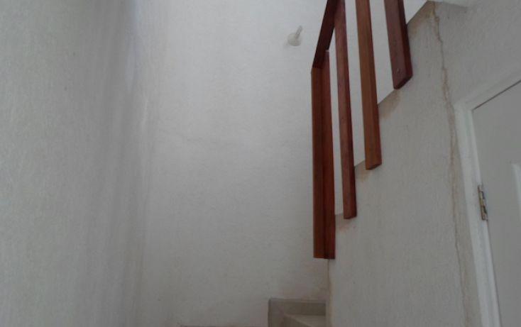 Foto de casa en condominio en venta en circuito las joyas, la puerta, zihuatanejo de azueta, guerrero, 1623756 no 07