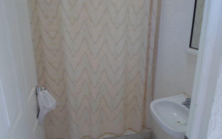 Foto de casa en condominio en venta en circuito las joyas, la puerta, zihuatanejo de azueta, guerrero, 1623756 no 08