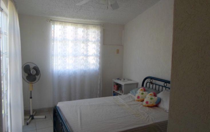 Foto de casa en condominio en venta en circuito las joyas, la puerta, zihuatanejo de azueta, guerrero, 1623756 no 12