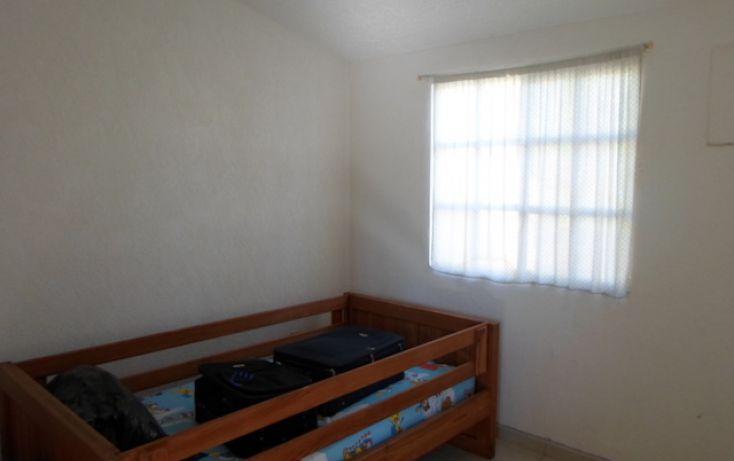 Foto de casa en condominio en venta en circuito las joyas, la puerta, zihuatanejo de azueta, guerrero, 1623756 no 13
