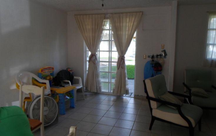 Foto de casa en condominio en venta en circuito las joyas, la puerta, zihuatanejo de azueta, guerrero, 1623756 no 15