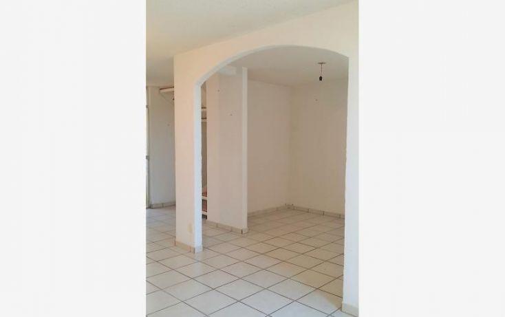 Foto de casa en venta en circuito las piedras 123, lomas de la maestranza, morelia, michoacán de ocampo, 1822730 no 04