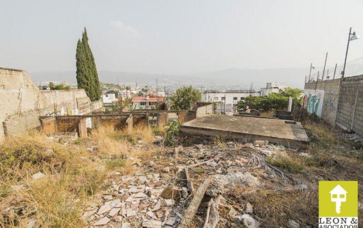 Foto de terreno habitacional en venta en circuito las terrazas, las terrazas, tuxtla gutiérrez, chiapas, 1730456 no 05