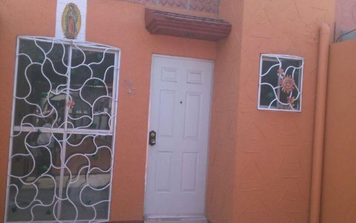 Foto de casa en venta en circuito laureles manzana 39 4, melchor ocampo centro, melchor ocampo, estado de méxico, 1940690 no 02