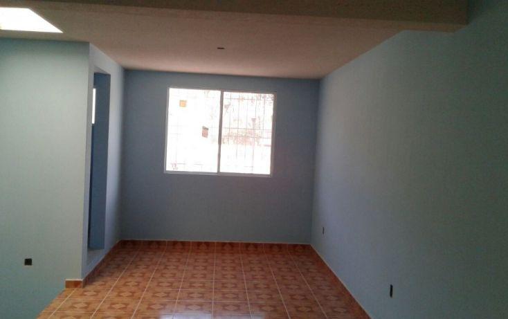 Foto de casa en venta en circuito laureles manzana 39 4, melchor ocampo centro, melchor ocampo, estado de méxico, 1940690 no 03