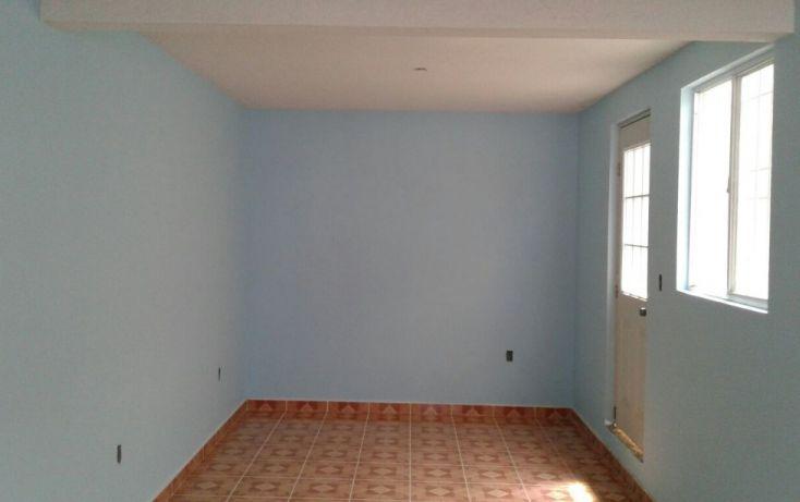 Foto de casa en venta en circuito laureles manzana 39 4, melchor ocampo centro, melchor ocampo, estado de méxico, 1940690 no 04