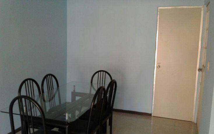 Foto de casa en venta en circuito laureles manzana 39 4, melchor ocampo centro, melchor ocampo, estado de méxico, 1940690 no 05