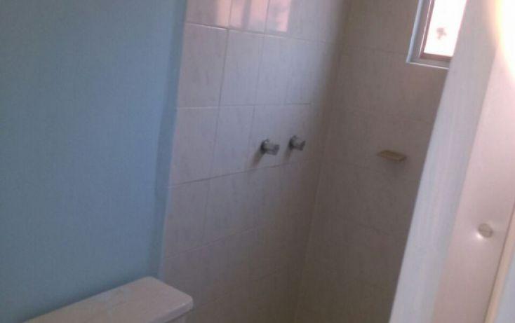 Foto de casa en venta en circuito laureles manzana 39 4, melchor ocampo centro, melchor ocampo, estado de méxico, 1940690 no 09