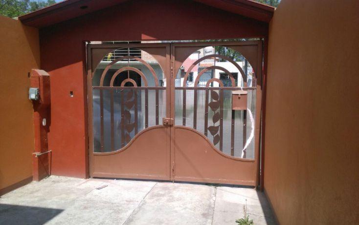 Foto de casa en venta en circuito laureles manzana 39 4, melchor ocampo centro, melchor ocampo, estado de méxico, 1940690 no 11