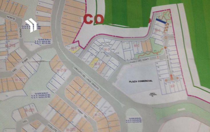 Foto de terreno habitacional en venta en circuito lince oriente, ciudad bugambilia, zapopan, jalisco, 2030686 no 02