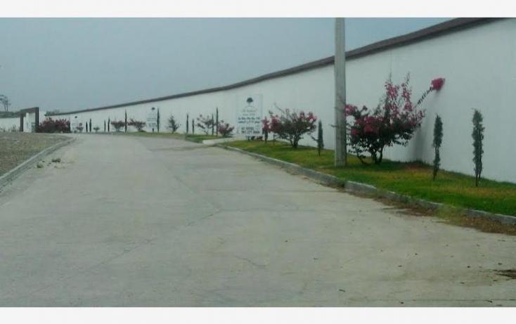 Foto de terreno habitacional en venta en circuito loma linda, lomas verdes, tuxtla gutiérrez, chiapas, 901027 no 04