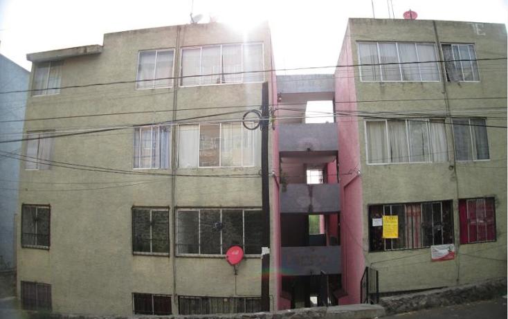 Foto de departamento en venta en circuito loma sur 8775, balcones del sol, tonal?, jalisco, 1904396 No. 01