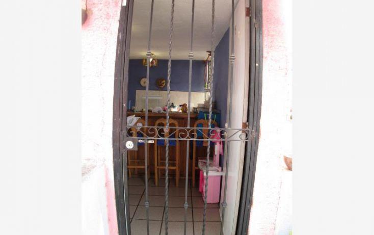 Foto de departamento en venta en circuito loma sur 8775, balcones del sol, tonalá, jalisco, 1904396 no 02