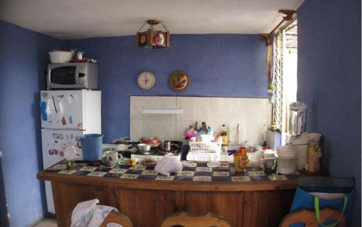 Foto de departamento en venta en circuito loma sur 8775, balcones del sol, tonalá, jalisco, 1904396 no 05