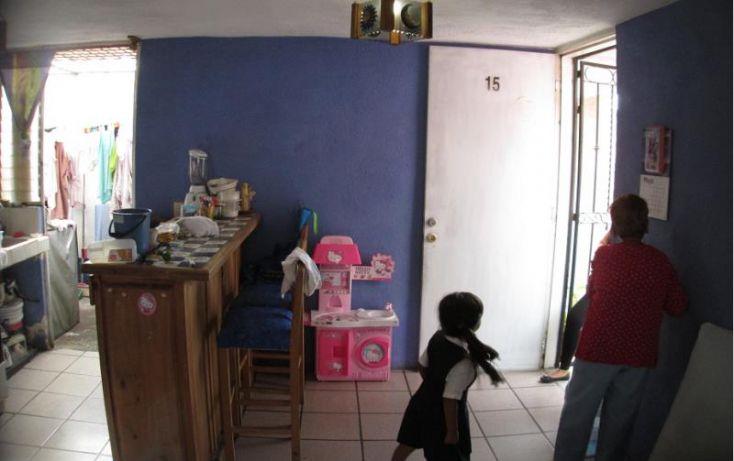 Foto de departamento en venta en circuito loma sur 8775, balcones del sol, tonalá, jalisco, 1904396 no 06