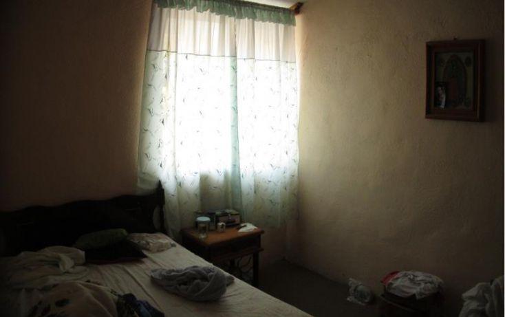 Foto de departamento en venta en circuito loma sur 8775, balcones del sol, tonalá, jalisco, 1904396 no 08
