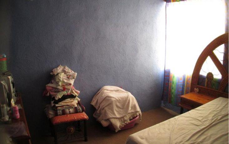 Foto de departamento en venta en circuito loma sur 8775, balcones del sol, tonalá, jalisco, 1904396 no 10