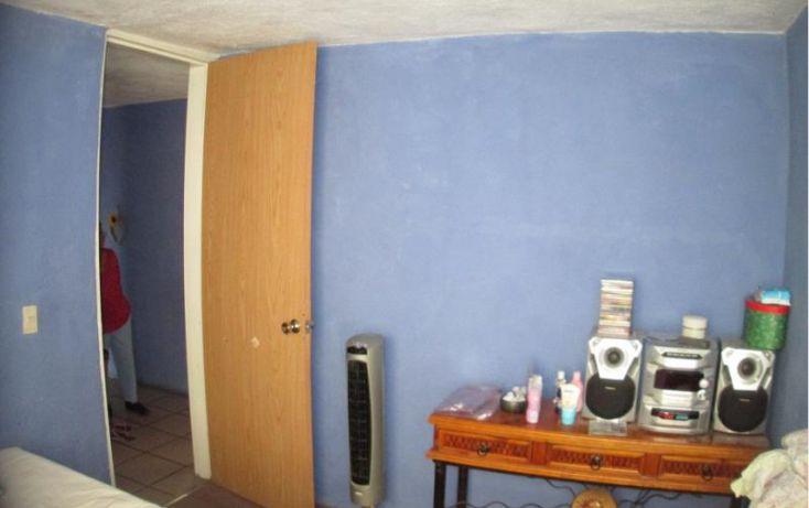 Foto de departamento en venta en circuito loma sur 8775, balcones del sol, tonalá, jalisco, 1904396 no 11