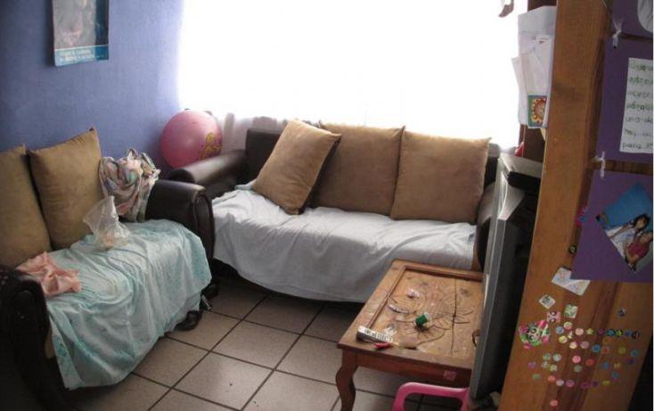 Foto de departamento en venta en circuito loma sur 8775, balcones del sol, tonalá, jalisco, 1904396 no 12