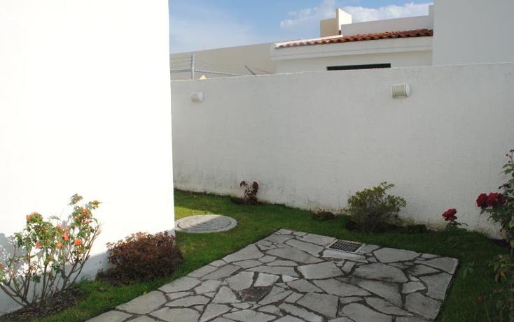 Foto de casa en venta en circuito lomas altas 67, bosques de santa anita, tlajomulco de z??iga, jalisco, 1464821 No. 01