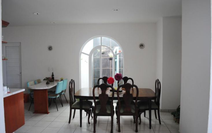 Foto de casa en venta en circuito lomas altas 67, bosques de santa anita, tlajomulco de zúñiga, jalisco, 1464821 no 02