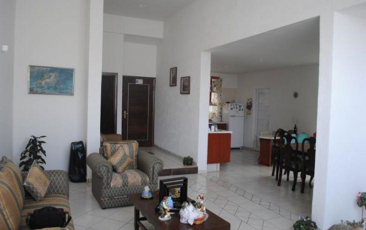 Foto de casa en venta en circuito lomas altas 67, bosques de santa anita, tlajomulco de zúñiga, jalisco, 1464821 no 03