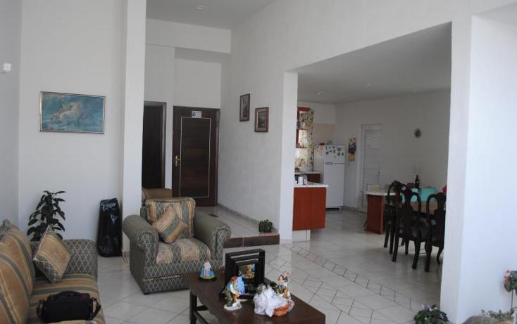 Foto de casa en venta en circuito lomas altas 67, bosques de santa anita, tlajomulco de z??iga, jalisco, 1464821 No. 03
