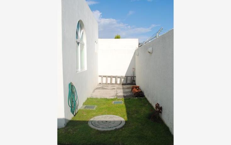 Foto de casa en venta en circuito lomas altas 67, bosques de santa anita, tlajomulco de z??iga, jalisco, 1464821 No. 04
