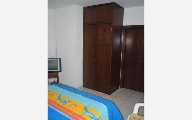 Foto de casa en venta en circuito lomas altas 67, bosques de santa anita, tlajomulco de zúñiga, jalisco, 1464821 no 05