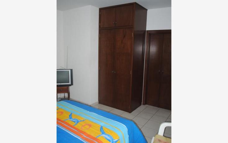 Foto de casa en venta en circuito lomas altas 67, bosques de santa anita, tlajomulco de z??iga, jalisco, 1464821 No. 05