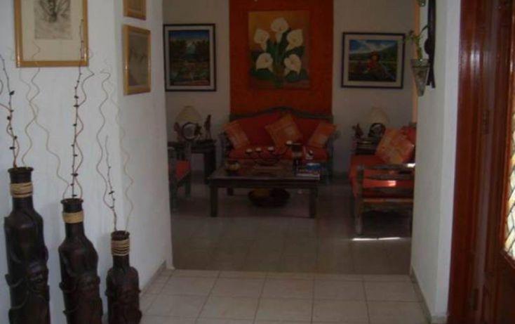 Foto de casa en renta en circuito, lomas de cocoyoc, atlatlahucan, morelos, 1669172 no 03