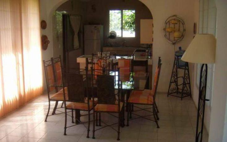 Foto de casa en renta en circuito, lomas de cocoyoc, atlatlahucan, morelos, 1669172 no 04