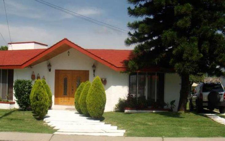 Foto de casa en renta en circuito, lomas de cocoyoc, atlatlahucan, morelos, 1669172 no 05