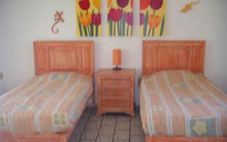 Foto de casa en renta en circuito, lomas de cocoyoc, atlatlahucan, morelos, 1669172 no 08