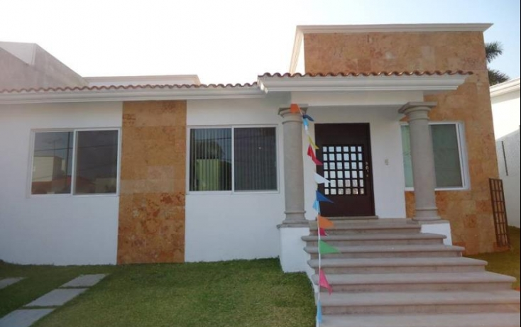 Foto de casa en renta en circuito lomas de cocoyoc, lomas de cocoyoc, atlatlahucan, morelos, 552314 no 01