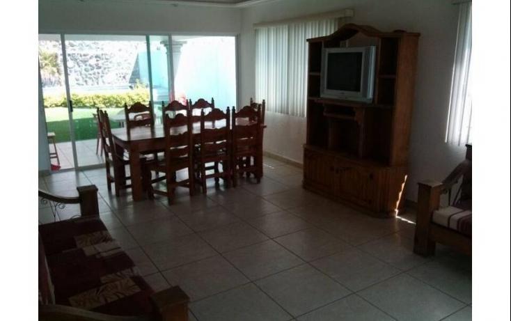 Foto de casa en renta en circuito lomas de cocoyoc, lomas de cocoyoc, atlatlahucan, morelos, 552314 no 02
