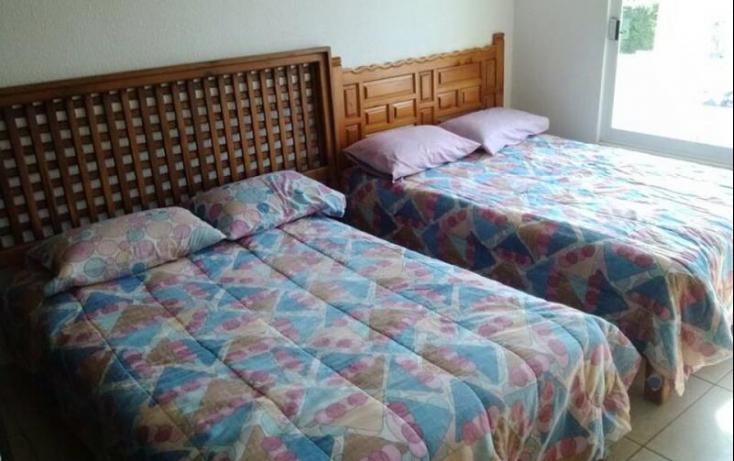 Foto de casa en renta en circuito lomas de cocoyoc, lomas de cocoyoc, atlatlahucan, morelos, 552314 no 05