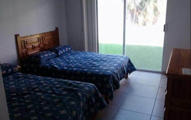 Foto de casa en renta en circuito lomas de cocoyoc, lomas de cocoyoc, atlatlahucan, morelos, 552314 no 07