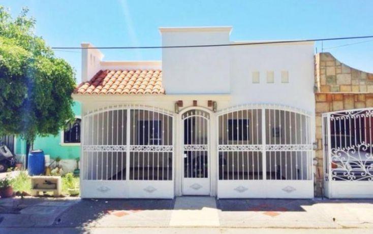 Foto de casa en venta en circuito london 36, terranova, mazatlán, sinaloa, 1151649 no 03