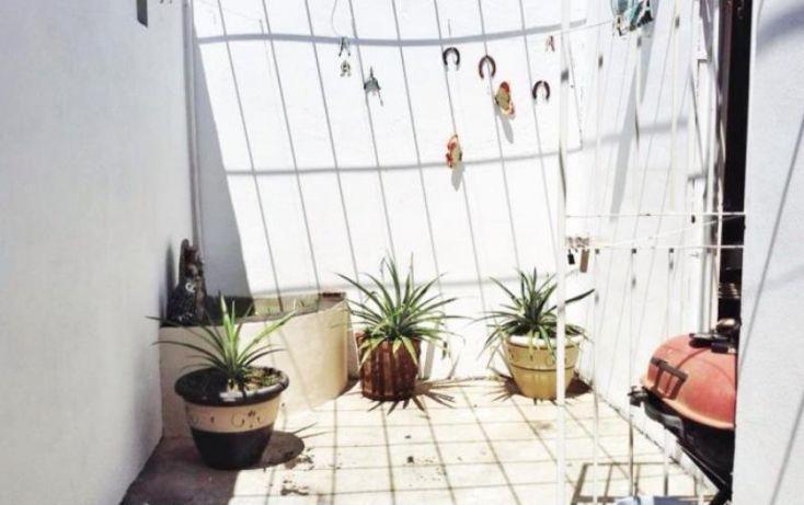 Foto de casa en venta en circuito london 36, terranova, mazatlán, sinaloa, 1151649 no 04