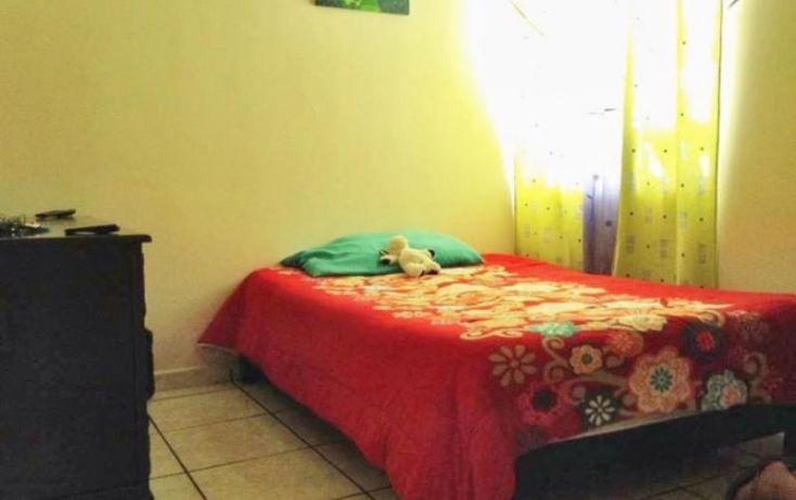 Foto de casa en venta en circuito london 36, terranova, mazatlán, sinaloa, 1151649 no 05