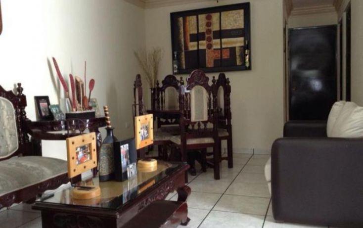 Foto de casa en venta en circuito london 36, terranova, mazatlán, sinaloa, 1151649 no 07