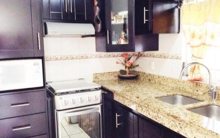 Foto de casa en venta en circuito london 36, terranova, mazatlán, sinaloa, 1401113 No. 02