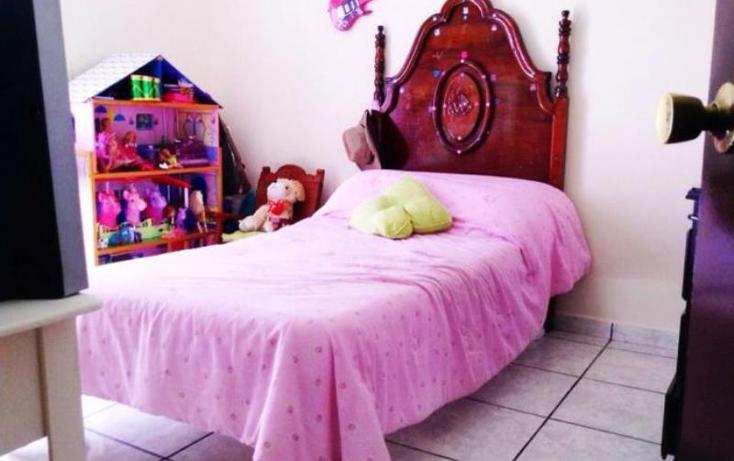 Foto de casa en venta en circuito london 36, terranova, mazatlán, sinaloa, 1401113 No. 07