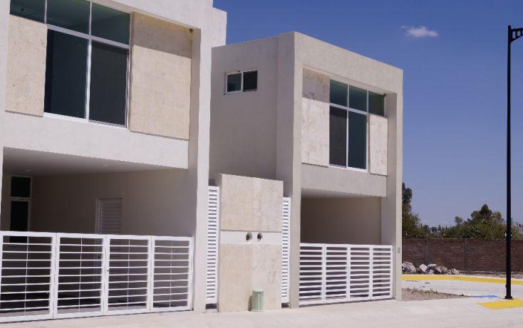 Foto de casa en venta en circuito los manantiales 305, stema, aguascalientes, aguascalientes, 1960182 no 01