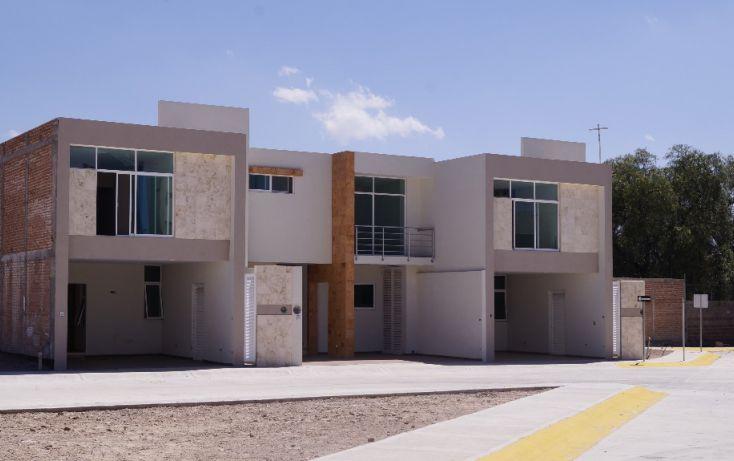 Foto de casa en venta en circuito los manantiales 305, stema, aguascalientes, aguascalientes, 1960182 no 02