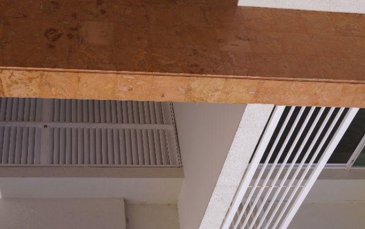 Foto de casa en venta en circuito los manantiales 305, stema, aguascalientes, aguascalientes, 1960182 no 09