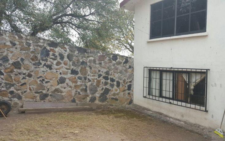 Foto de casa en venta en circuito los reyes 55, las cabañas, tepotzotlán, estado de méxico, 1817739 no 03